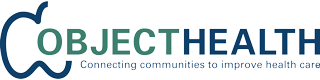 Object Health LLC